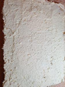 foaia de napolitana